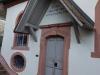 1weisenauer Synagoge aussenansicht Eingang