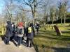 Denkmalfriedhof 2