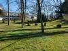 denkmalfriedhof ansicht