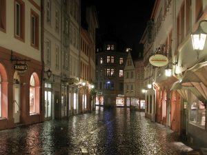 Mainz-bei-Nacht