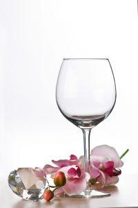 5-er Weinprobe